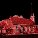 John Moore - Erindale Presbyterian Church - HM Level 1 Creative