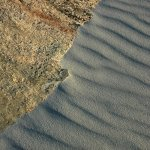 Lisa Husar / From Rock To Sand / 1st / Digital Advanced Texture